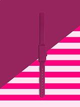 pink single band.jpg