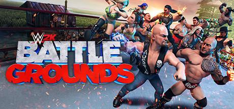 Mickie James named to 2K Battlegrounds roster