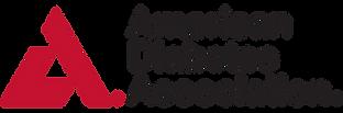 American_Diabetes_Association_logo_logot