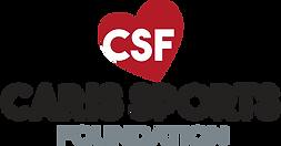 Caris_Final_Logo.png