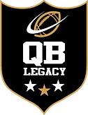 qb-legacy-logo-001.png