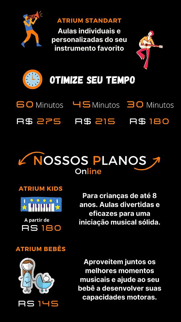NOSSOS planos.png