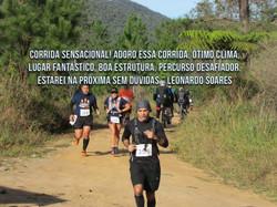 Medici Trail Run_depoimento_Leonardo Soares