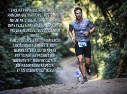 Medici Trail Run_depoimento_Mamede Cazelli