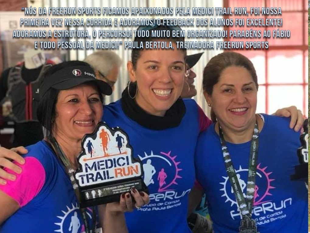 Medici Trail Run_depoimento_Paula Bertola