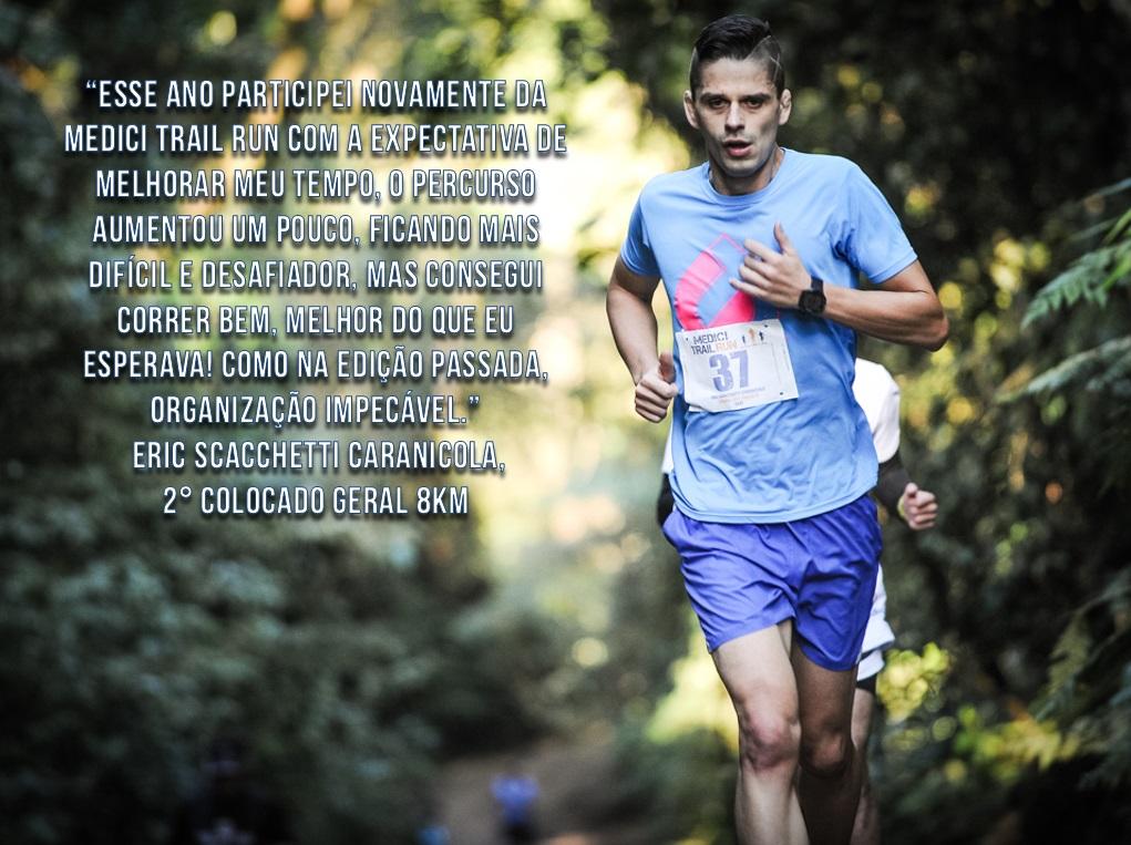 Medici Trail Run_depoimento_Eric SCACCHETTI CARANICOLA