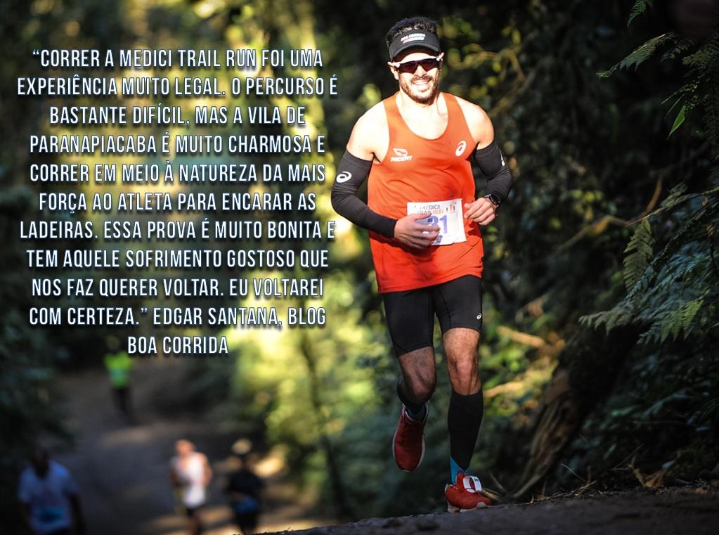 Medici Trail Run_depoimento_Edgar Santana