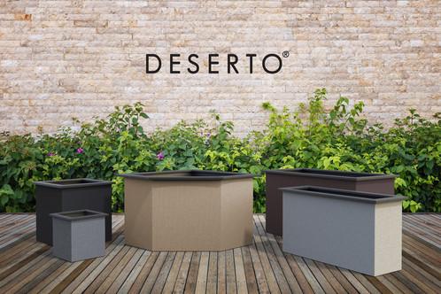Deserto Group