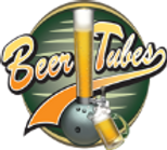 beer tubes logo_edited.png