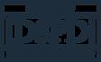 DSPD logo