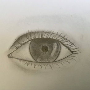Eye, Jesian Catabay (Level 1)