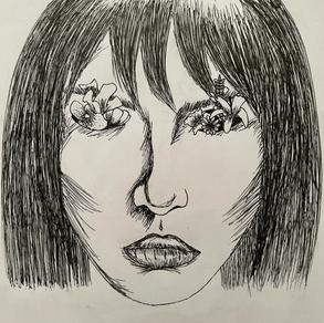 Surrealism, Athena Balantac (Level 2)