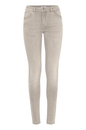 Lola Luni Jeans Cement