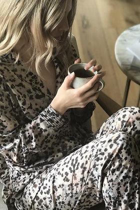 Tutti and Co Jasper Pyjama Set