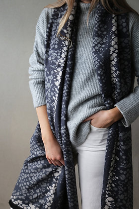 Tutti and Co Echo Scarf