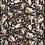 Thumbnail: BYoung Gem Floral Print Blouse Olive/Black