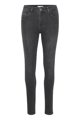 Part Two Alice Jeans Washed Black