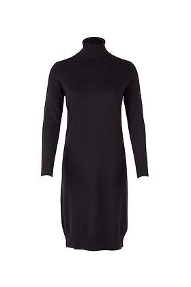 Saint Tropez Mila Dress Black