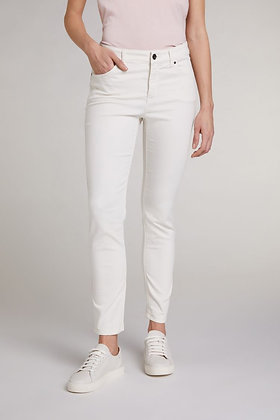 Oui Baxtor Jeans Birch