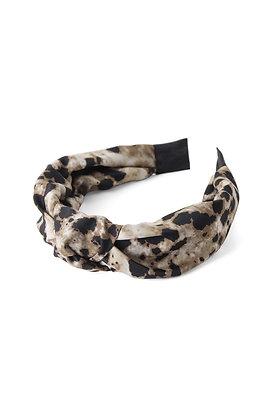 Tutti and Co Jasper Knot Headband