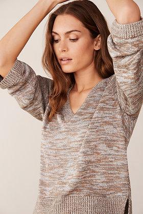 Part Two Edua Sweater