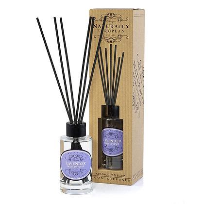 Naturally European Lavender Diffuser
