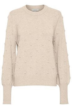 BYoung ByNonina Sweater