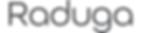 raduga logo v3.png