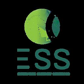 ESSLogoSquare (1).png