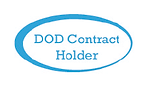 DoD Contract Holder.png