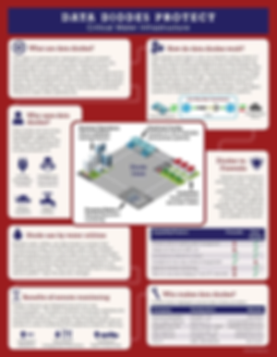 WaterTreatment-InfoGraphic-web-72dpi.web