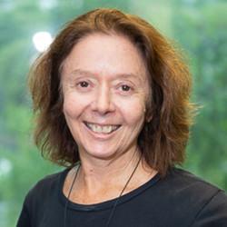 Karen Hawe