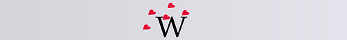 walker_logo_sm4.png