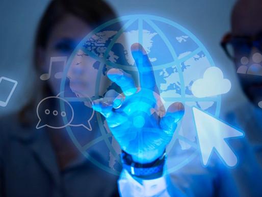 Benefícios da tecnologia no Desembaraço Aduaneiro