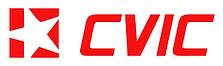 CVICLogoWebsite.png