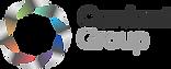 freshservice-CordantGroup.png