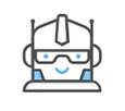 Freshchat-Live_Chat-AI_powered_Chatbot