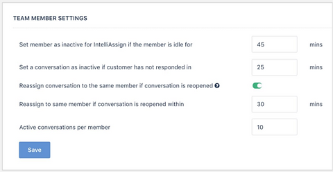 Freshchat-Live_Chat-IntelliAssign