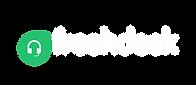 FD_logo (1)b.png