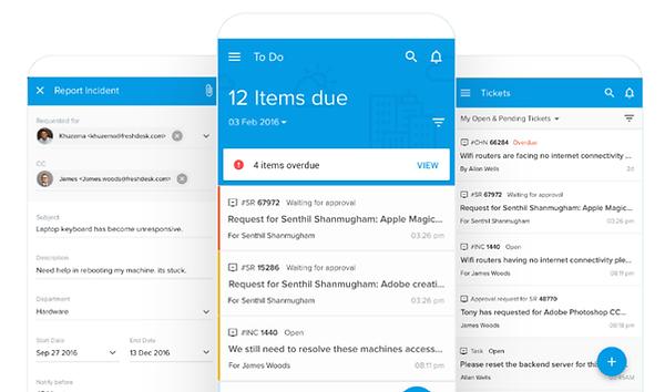 freshservice-Mobile_Apps