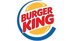 Freshservice-Burger_King.png