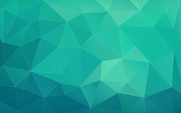gcompany-freshdesk-free_trial