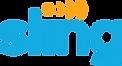 Freshchat-Sling_TV.png