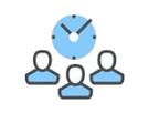 Freshchat-Live_Chat-Triggered_Messages