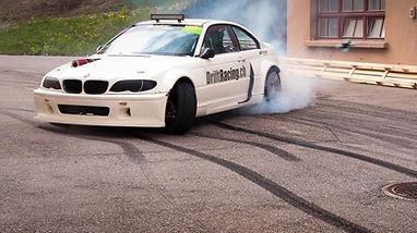 Drift_Racing_Team_The_Valley(7).jpg