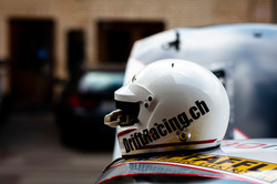 Drift_Racing_Team_The_Valley(12)