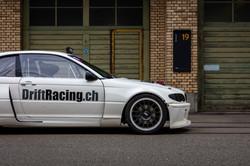 Drift_Racing_Team_The_Valley(14)