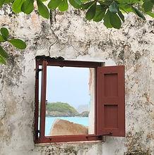 window_edited_edited.jpg