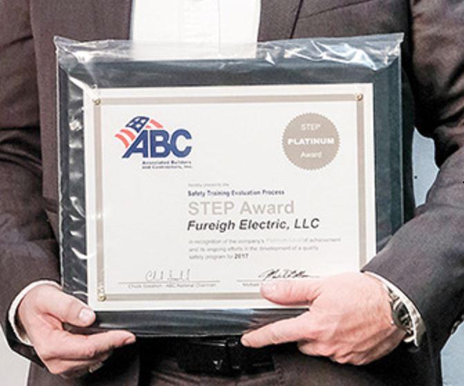 Safety Step Award 2018.JPG