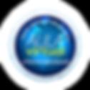 logo virtual con resplandor.png